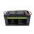 Lifepo4 battery pack 12V 150AH