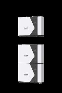HAIKAI Residential Energy Storage