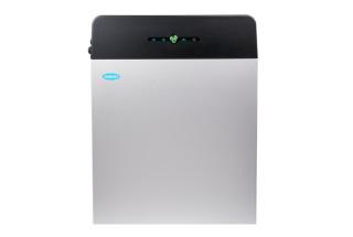 UHOME-NCA 5.8kWh/ LV