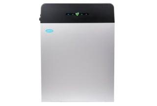 UHOME-NCA 6.8kWh/ LV