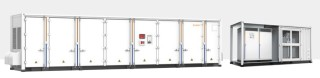 ST3440KWH(L)-3150UD-MV/ ST3727KWH(L)-3450UD-MV