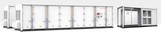 ST6710KWH(L)-3150UD-MV/ ST7454KWH(L)-3450UD-MV