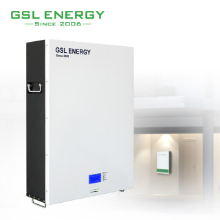 GSL 48V 5Kwh-10Kwh Powerwall Battery