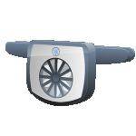 PV Schiebedach für Auto
