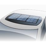 Tettutti Fotovoltaici