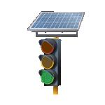 إشارات وإضاءة المرور