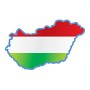 هنغاريا