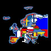 Altri paesi europei