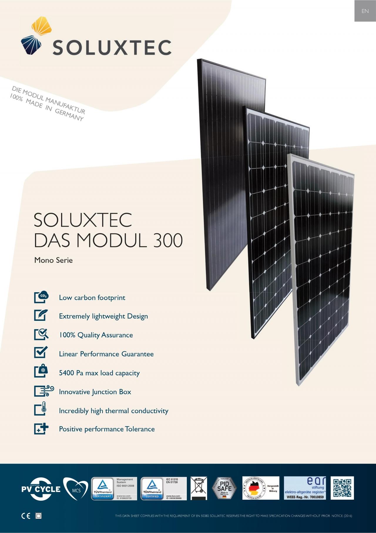 soluxtec gmbh solar panels germany. Black Bedroom Furniture Sets. Home Design Ideas