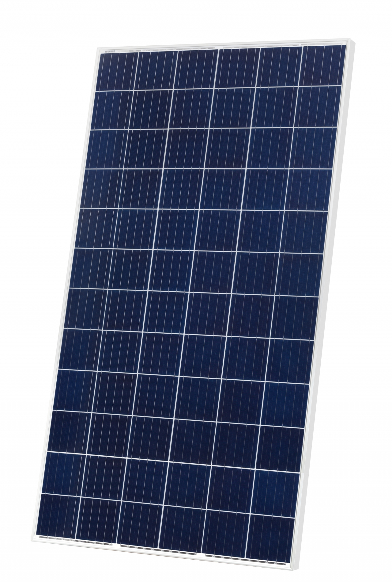 Just Solar Jst315 345p 72 Solar Panel Datasheet Enf Panel Directory