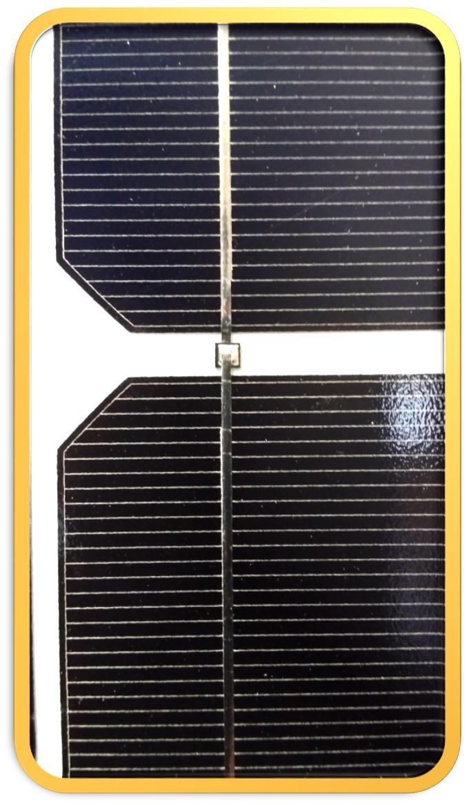 ae alternative energy gmbh solar panels germany. Black Bedroom Furniture Sets. Home Design Ideas
