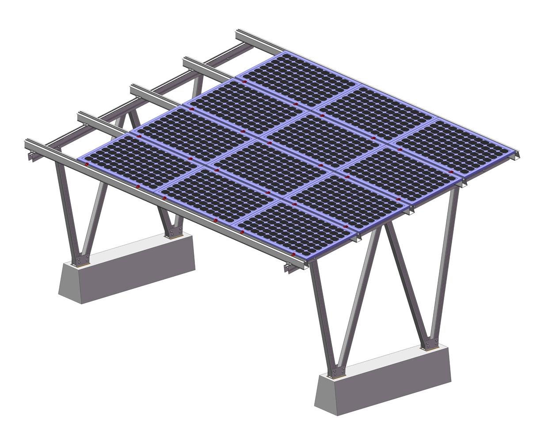 Xiamen Suneon Power Technology Co Ltd Suneon Solar