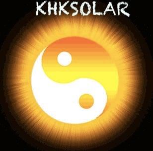 Khk Comercial Company Limited