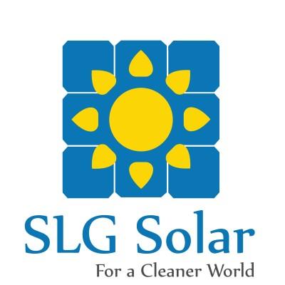 SLG Solar Systems