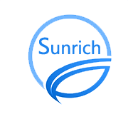 Jiangyin Sunrich Technology Co.,Ltd.
