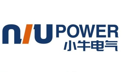 Niu Power Corporation