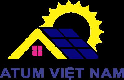 Atum Viet Nam