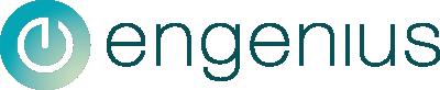 Engenius Limited