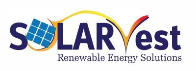 Solarvest Renewable Energy Solutions