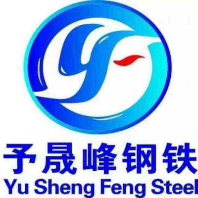 Tianjin Yushengfeng Iron and Steel Co., Ltd.