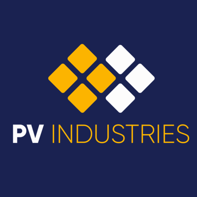 PV Industries Pty. Ltd.
