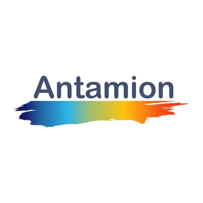 Antamion sp. z o.o.