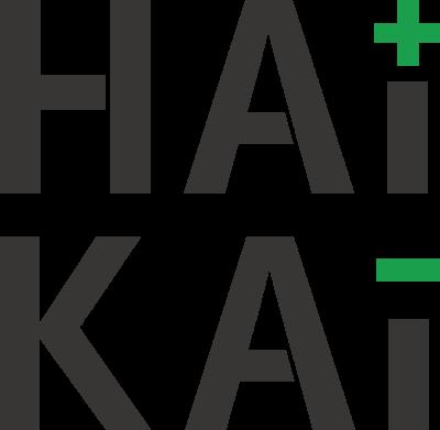 Haikai Energy Storage Systems
