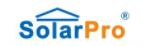 Guangdong Golden Sun Solar Technology Co., Ltd.