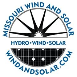 Missouri Wind and Solar, LLC
