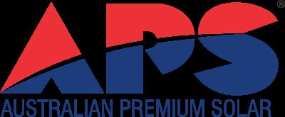Australian Premium Solar