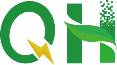 Guangzhou QH Technology Co., Ltd.