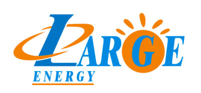 Xiamen Large Energy Tech Co., Ltd