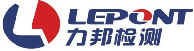 Dongguan Lepont Testing Service Co., Ltd.
