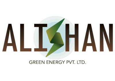 Alishan Green Energy Pvt. Ltd.