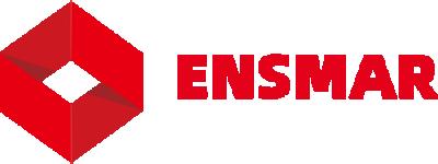 Shenzhen Ensmar Technology Co., Ltd.