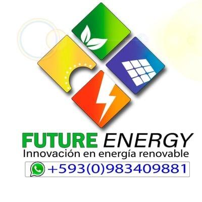 Future Energy Ecuador