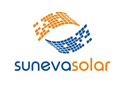 Suneva Solar