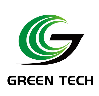 Shanghai Green Tech Co., Ltd.