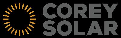 Corey Solar