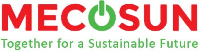 Mecosun Co., Ltd