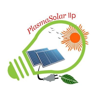 PlasmaSolar LLP.