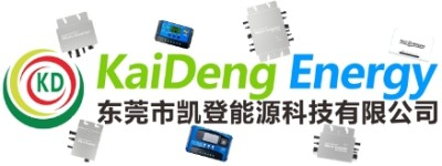 Dongguan KaiDeng Energy Technology Co.,Ltd.