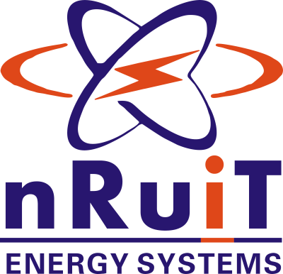 Dongguan nRuiT Energy Technology Co., Ltd