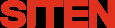 Siten Clean Energy Development Co.,Ltd