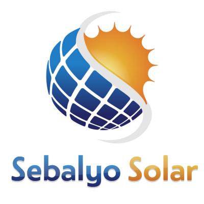 Sebalyo Solar