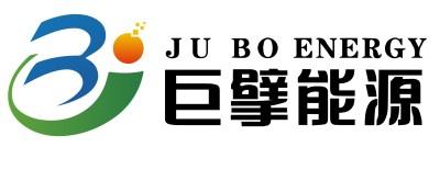 Jiangsu Jubo Energy Technology Co., Ltd