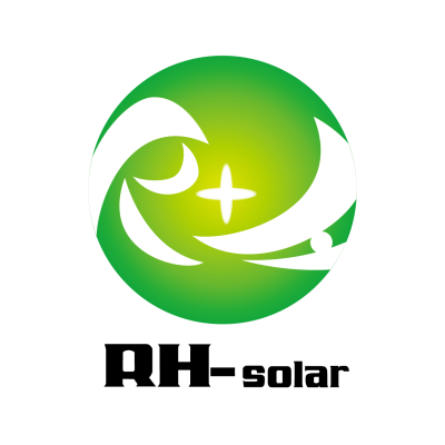 Jiangxi Ruihuang New Energy and Science Co., Ltd.