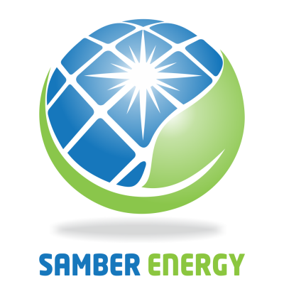 Samber Energy Pvt. Limited