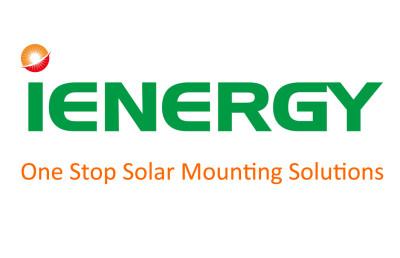 Ienergy Space (Xiamen) Technology Co., Ltd.