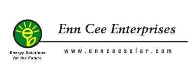 Enn Cee Enterprises